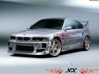 BMW-M3