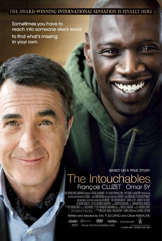 Pictures-Photos-from-The-Intouchables-IMDb - guest