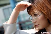 mdg_akiko002 (Small)