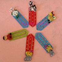hayvan-magnetler-doğum-günü-hediyeleri-2-1000x1000