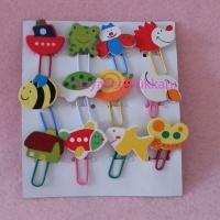 hayvanlı-doğum-günü-hediyeleri-3-1000x1000