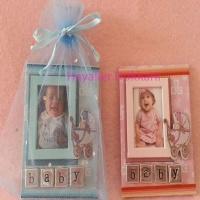 erçeve-bebek-şekeri-2-1000x1000